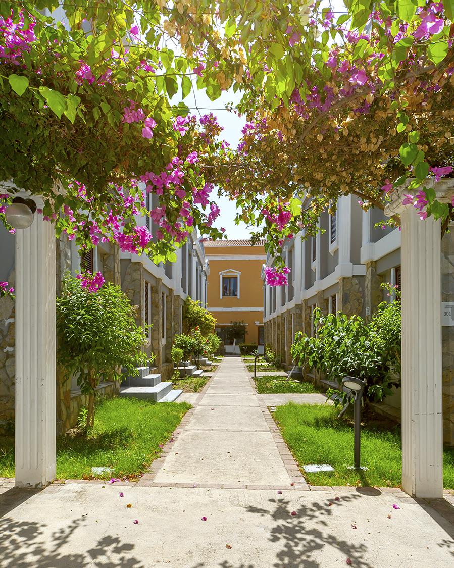 Почивка в Дидим, Турция, комбинирана програма  от Варна - 9 нощувки